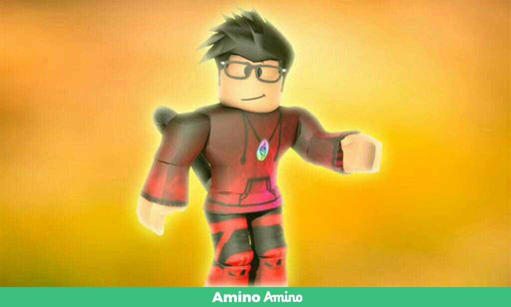 Me Tocan Roblox Amino En Español Amino - cool and easy obby xd v roblox