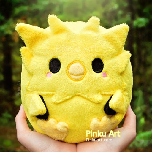Does Anyone Else Remember Pikachu With Black On Its Tail ...