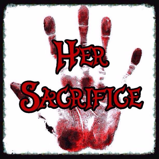 Her Sacrifice (2/2) | Miraculous Amino