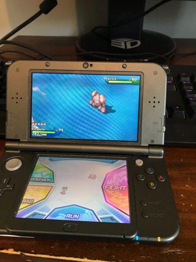 My top 10 fav shiny pokemon | Shiny Pokemon Amino Amino