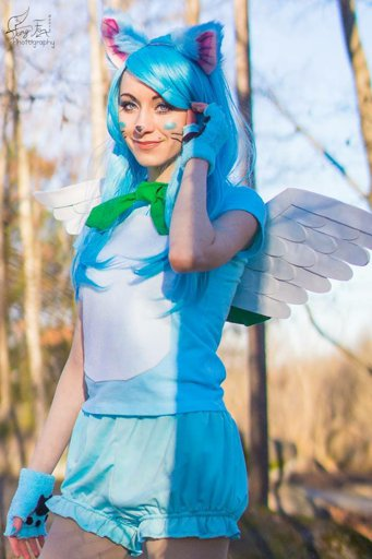 Image Happy Fairytail Cosplay By Xsydkate On Deviantart Anime Amino