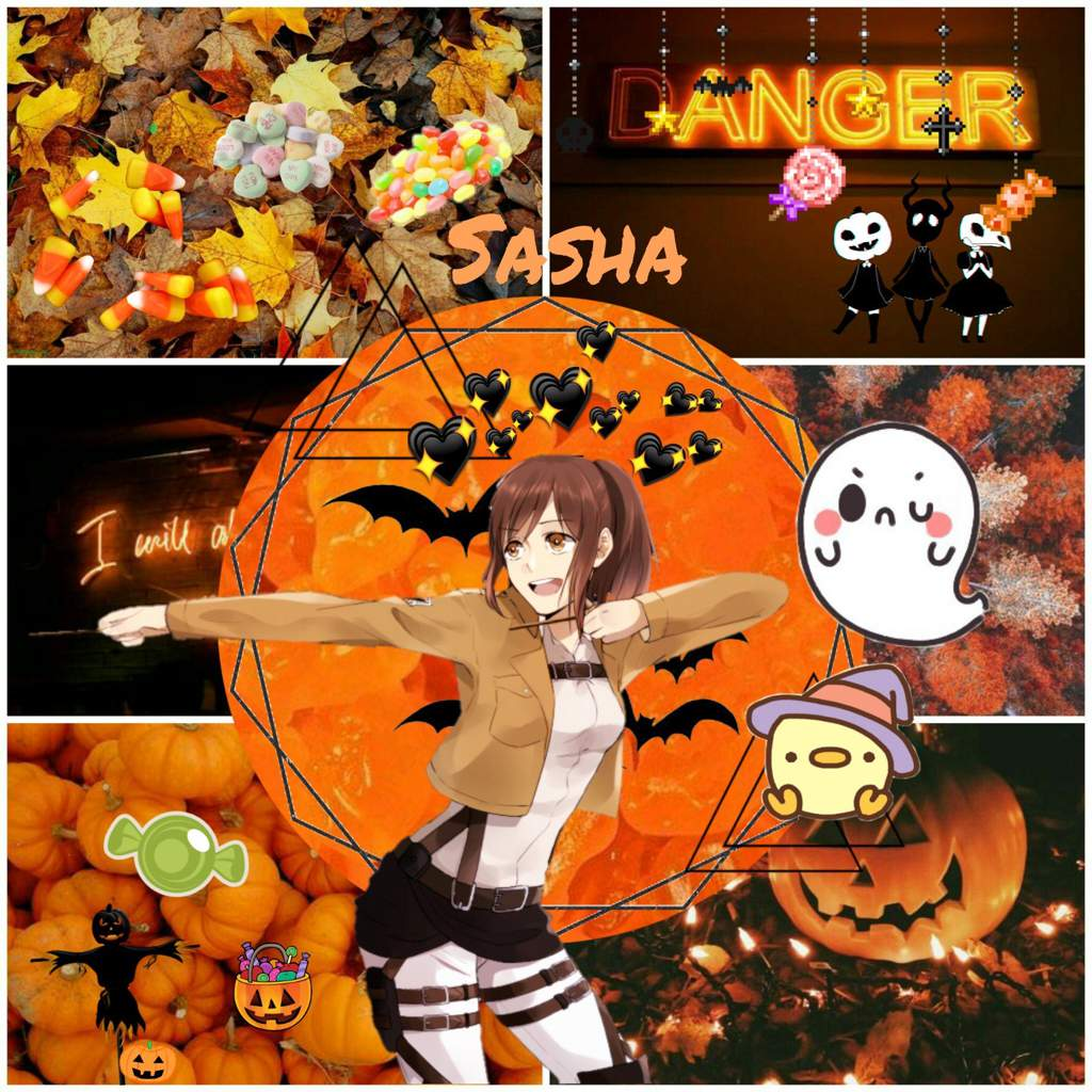 Halloween Themed Attack On Titan Edits Attack On Titan Amino