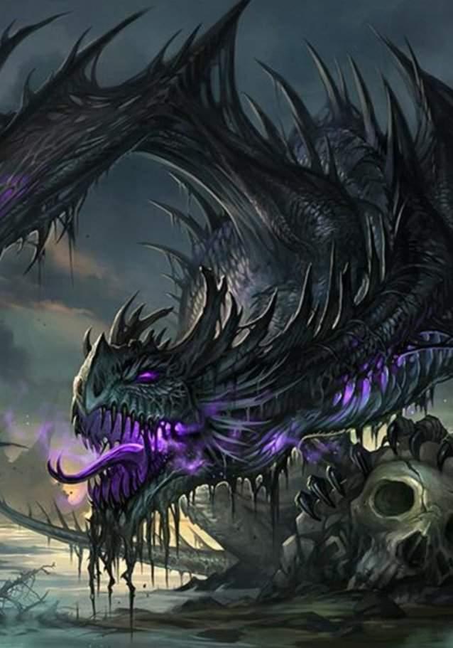 minecraft ender dragon real life wwwimagenesmycom