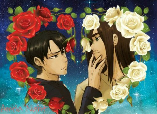 Lost: Outside The Walls ~Part 2~ [Levi X Reader] | Attack On