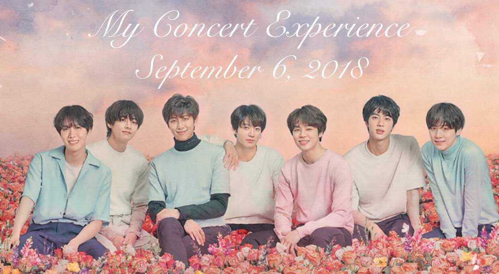 Experience At BTS Concert + Tips + ARMY Bomb Unboxing And Merch