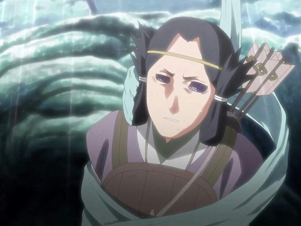 Petição para o personagem mais poderoso de Naruto aparecer no banner do fórum 6aa07d44796048e6eb4fdce526f171e7b14fc540r1-982-738v2_hq