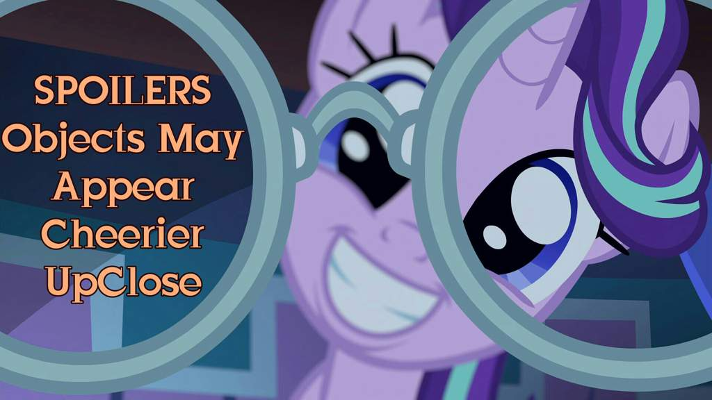 Mlp Season 8 Episode 20 The Washouts Review Spoilers Pony To The Future Amino In a first, congress overrides trump veto of defense bill. mlp season 8 episode 20 the washouts