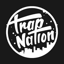 ringtone iphone remix trap
