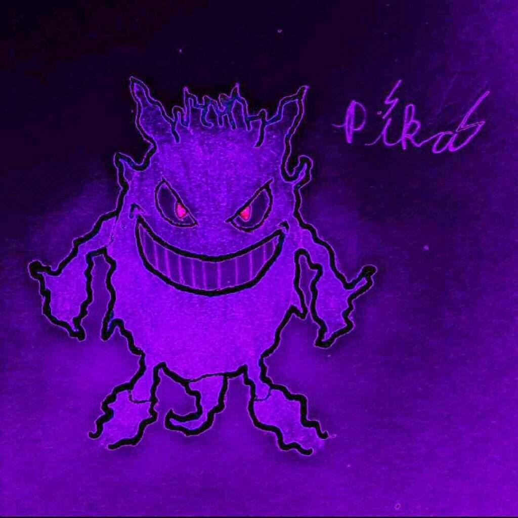 closed)Art Challenge: Type Swaps!   Pokémon Ultra Sun and