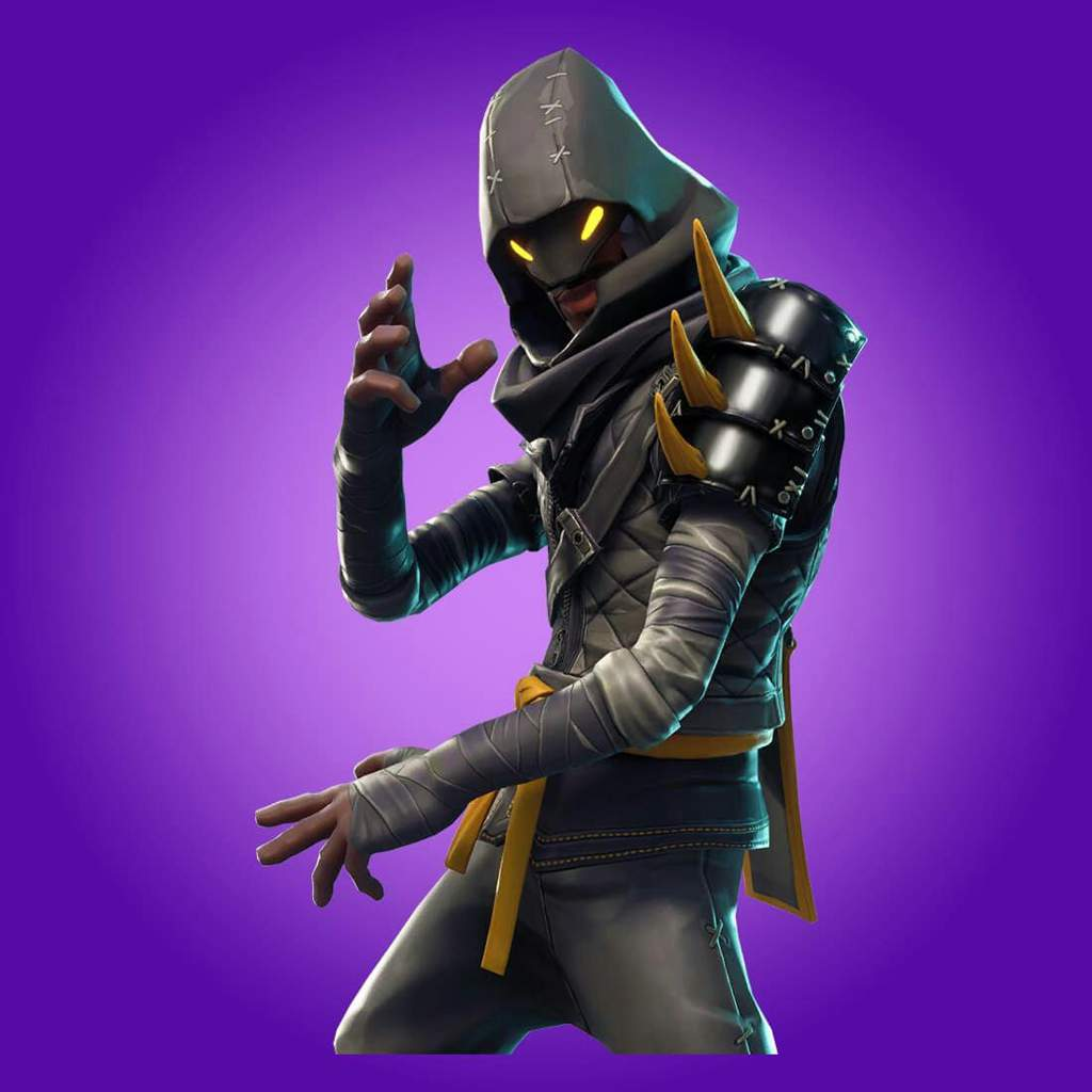 fortnite characters - pictures of characters in fortnite