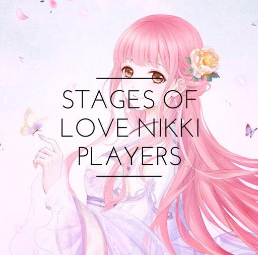 Surprise Suit & Redeem Code!   Love Nikki Dress Up Queen Amino