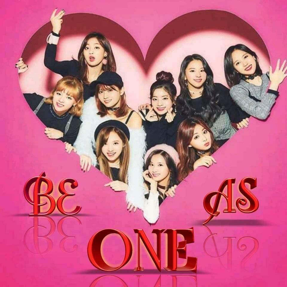 Twice Be As One Documentary Overview Sana 트와이스 Amino