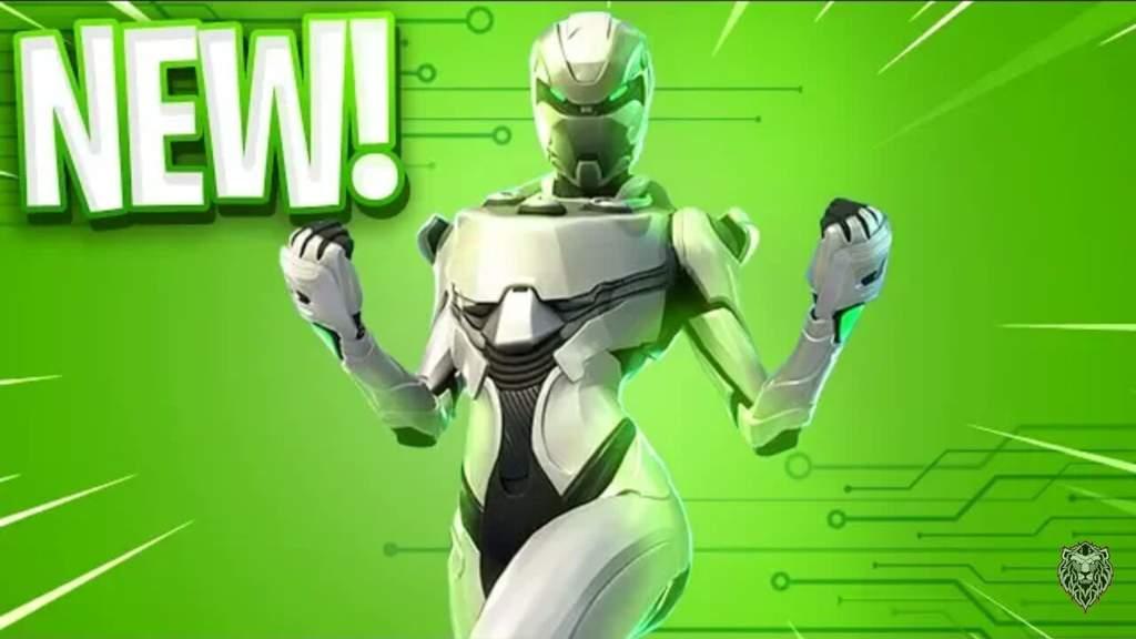 NEW* Xbox One Bundle Skin | Fortnite: Battle Royale Armory Amino