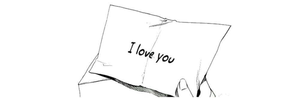 Семь, аниме я тебя люблю картинки