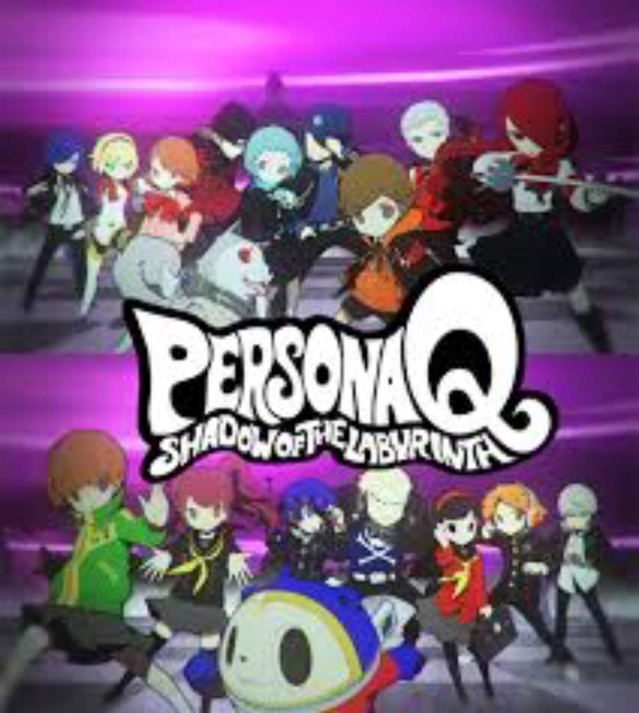 Does anyone know a good 3ds ios emulator? | SMT:Persona 5 Amino