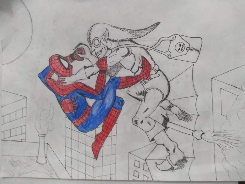 ❌¿EL JOKER VS SUPERMAN EN EL CINE? ❌ | •Cómics• Amino