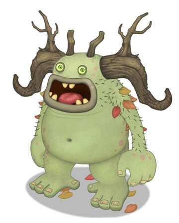 All epics breeding combination | Wiki | My Singing Monsters