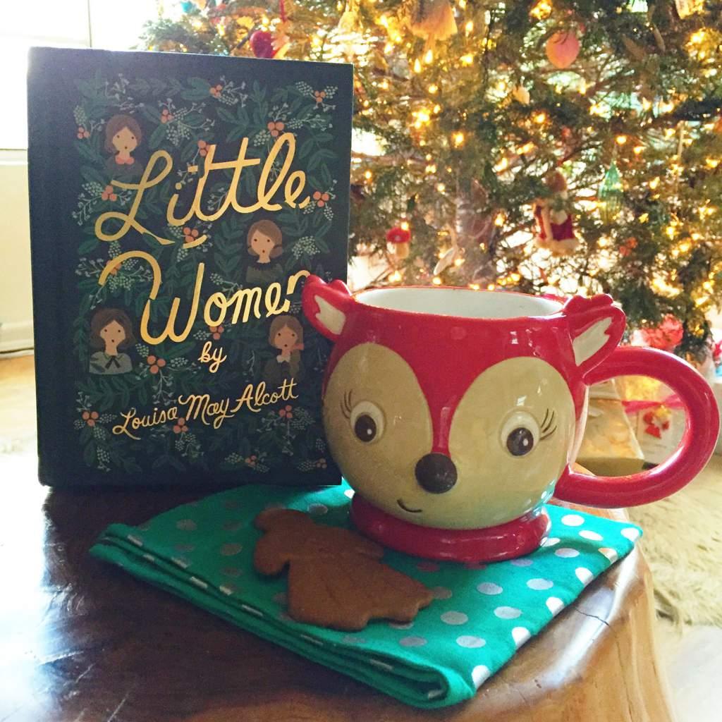 little women by louisa may alcott summary