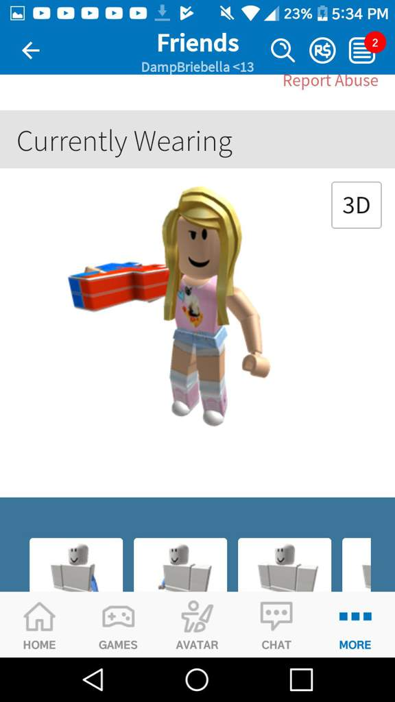 inquisitormaster roblox username and password