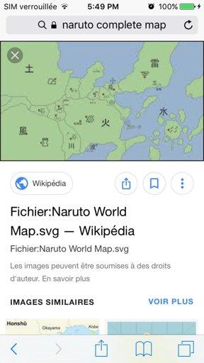Ragout de pieuvre 58 PURPLE YOU NOOB | Naruto & Boruto FR Amino