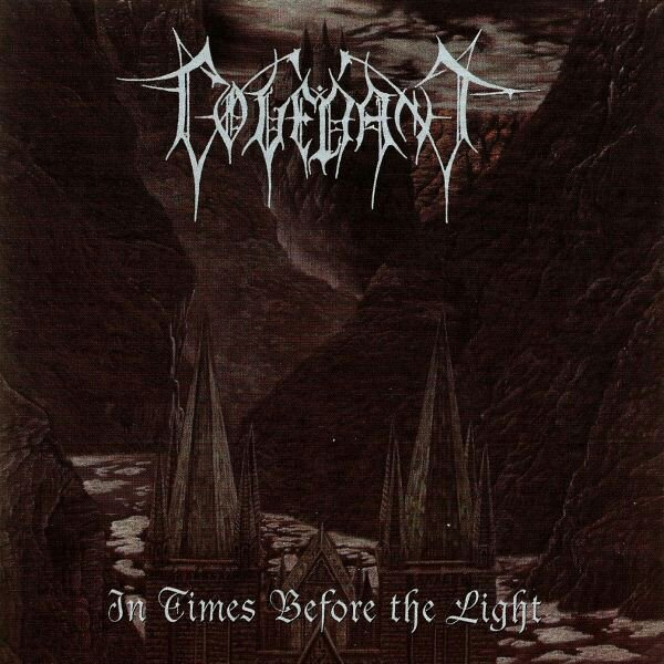 Serg's Top 20 - Melodic Black Metal Albums - Part 1 | Black Metal Amino