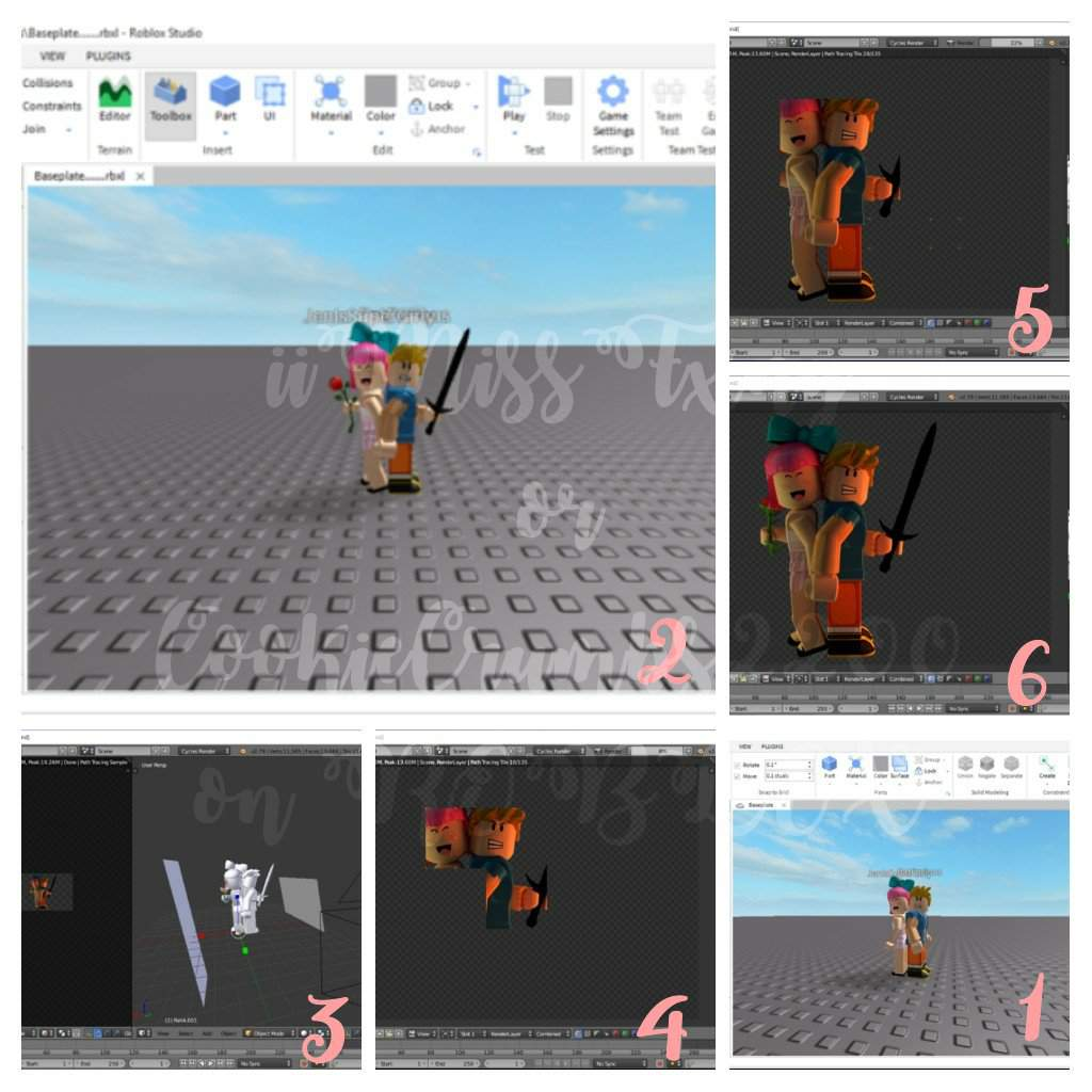 Pat And Jens Videos Of Roblox Pat Jen Youtuber Challenge Roblox Amino