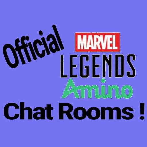 Kule Purzun Marvel Legends Amino Amino