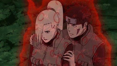 Casais improváveis em Naruto que você gostaria de ver - Página 2 Fbfd4ed4a55164cc9eeea0e14161bcb2ddea8b5dr1-500-281v2_uhq