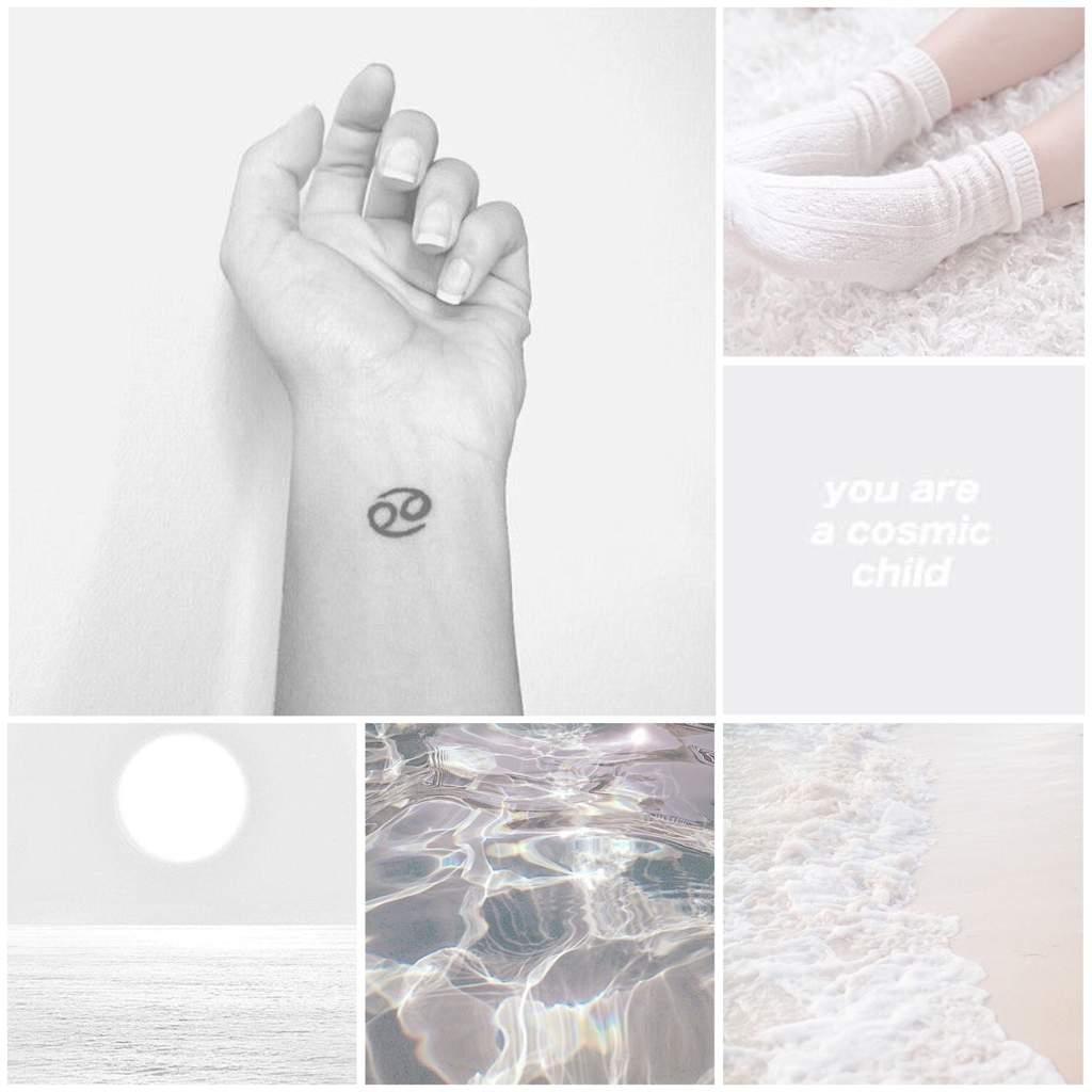 Zodiac Aesthetics~! | Zodiac Amino
