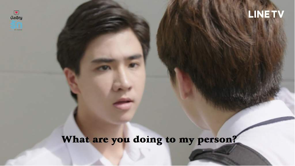 Down with love eng sub