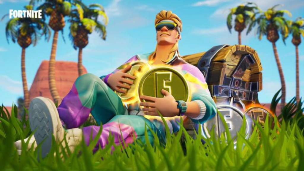 matchmaking servers fortnite for honor matchmaking is bad
