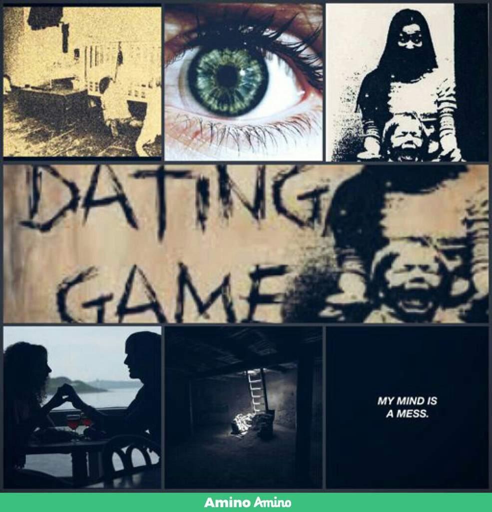 Watch cox kansas 22 online dating