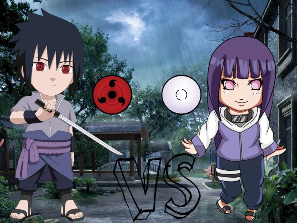 SasuHina Analysis   Naruto Amino