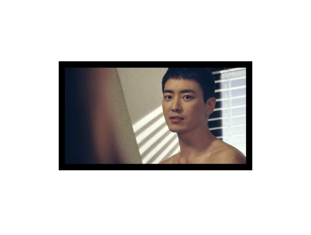 Naked Fireman ~Drama Hunters S | K-Drama Amino