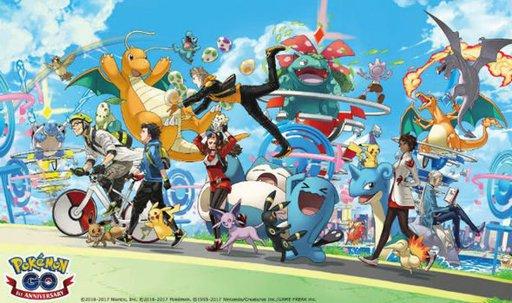 Bild Luxray Project Pokemon Wiki Fandom Powered By Wikia