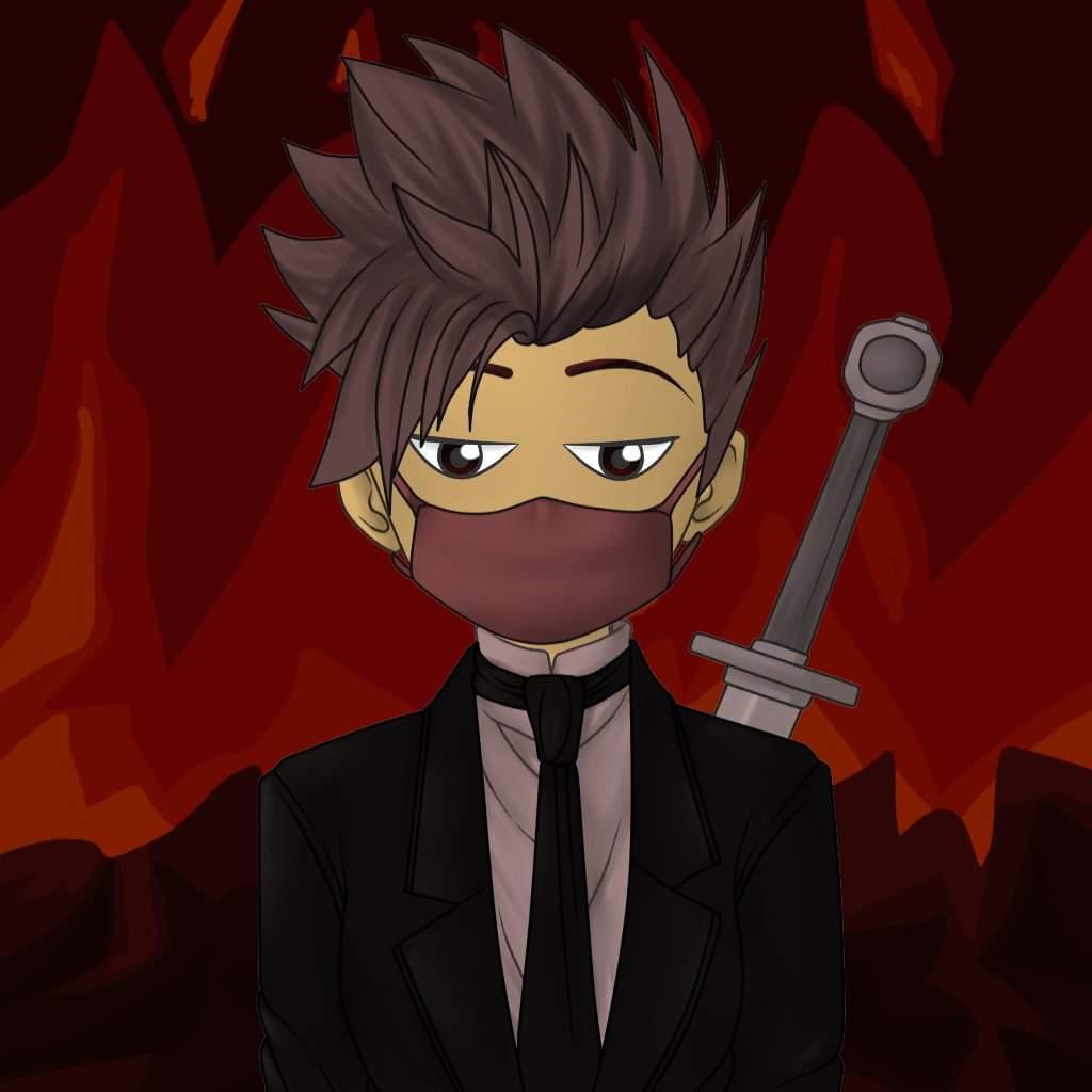 The 2th war season 1 episode 1 | Naruto Amino