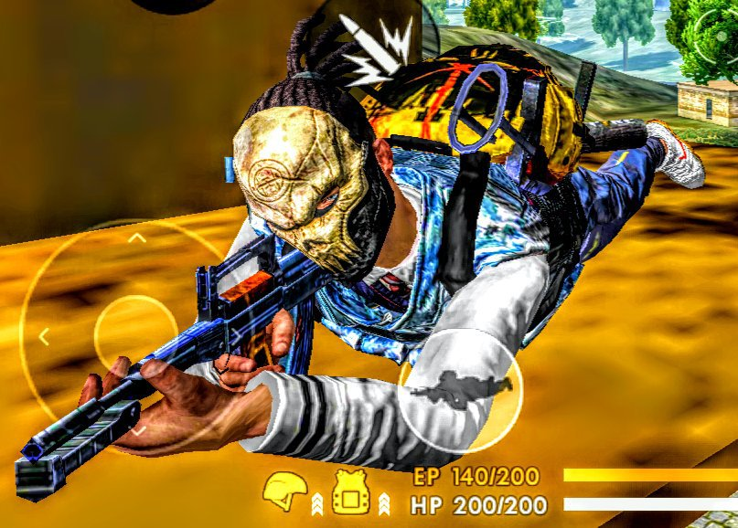free fire games download