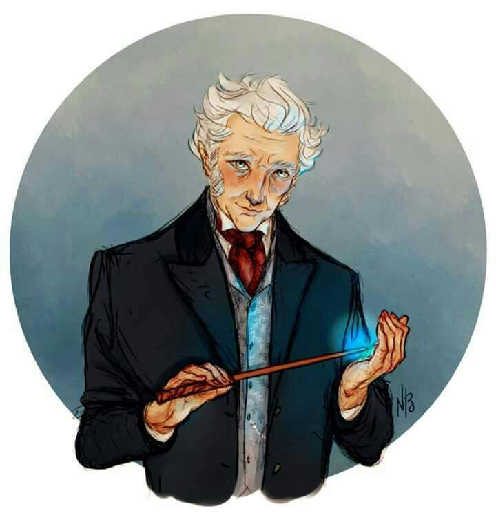 You are an Ollivander my son [Rp Solo] 7fca312787f909e6cc26ed545b01a9cca63ee8bcr1-720-761v2_hq
