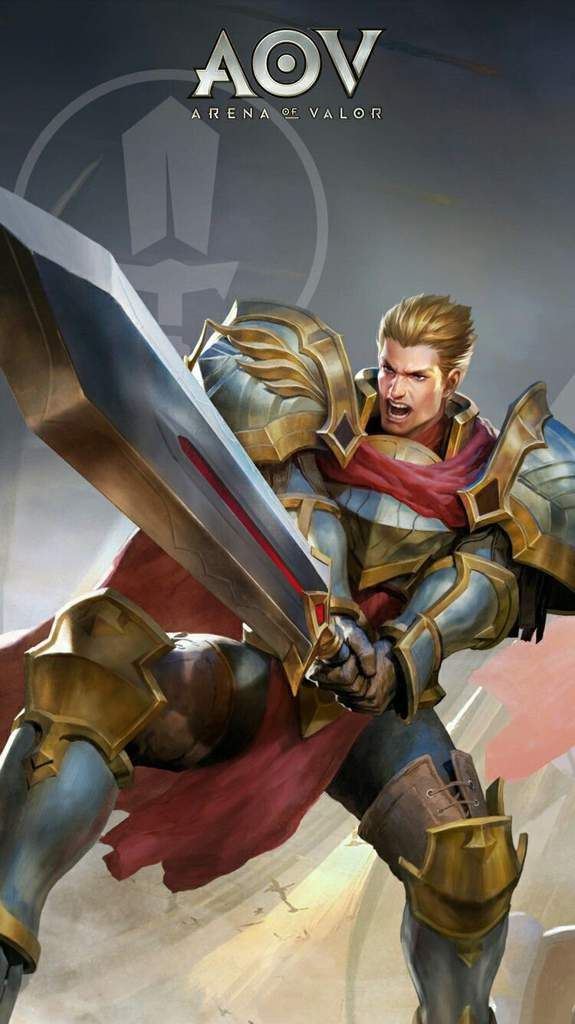 Arena of Valor Nintendo Switch thoughts | Video Games Amino
