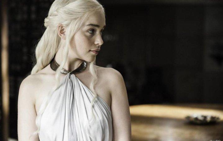 De Amino Les Costumes DaenerysGame {fr} Of Thrones yv7f6gYbI