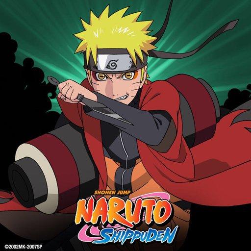 Deidara Intrigue: Part One | Naruto Amino