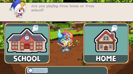 Ey Prodigy Math Game Amino