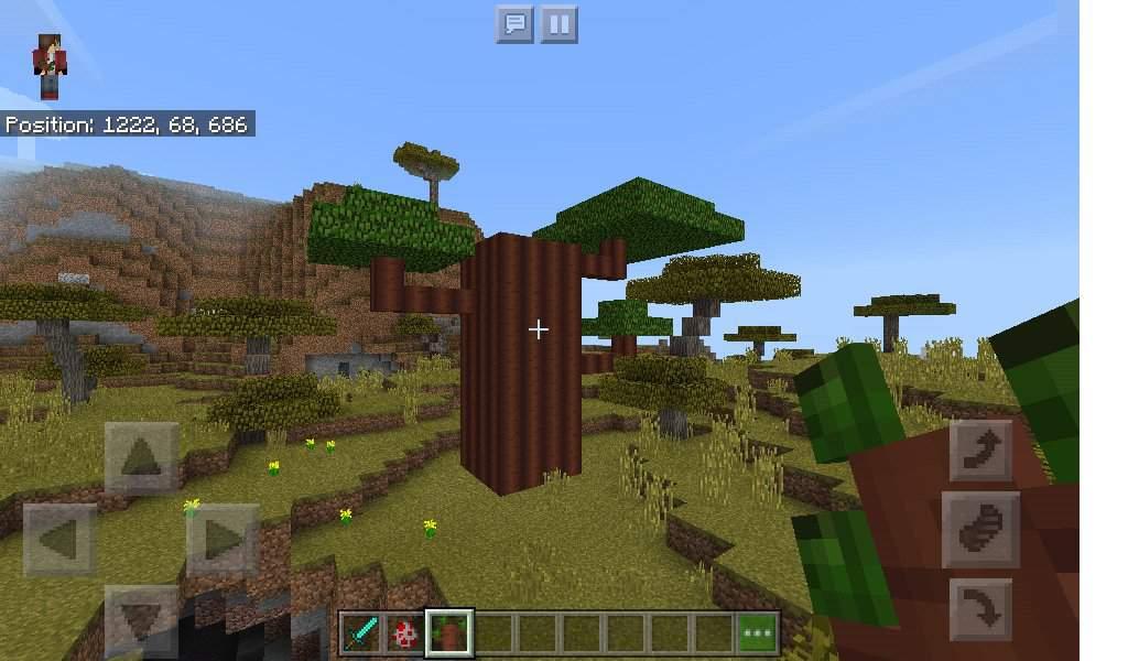 New Minecraft 1 14 Updates Gameplay Addon Review Minecraft Amino