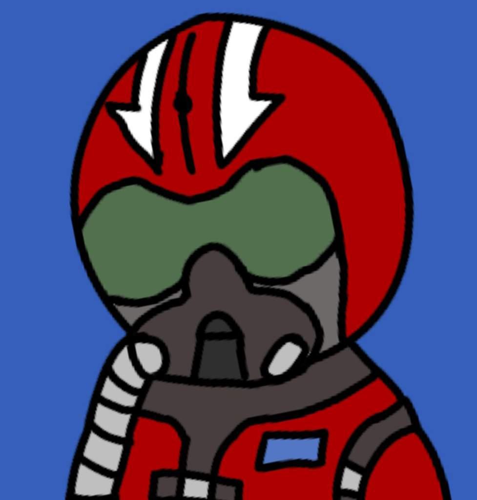 Wingman Fortnite Battle Royale Armory Amino