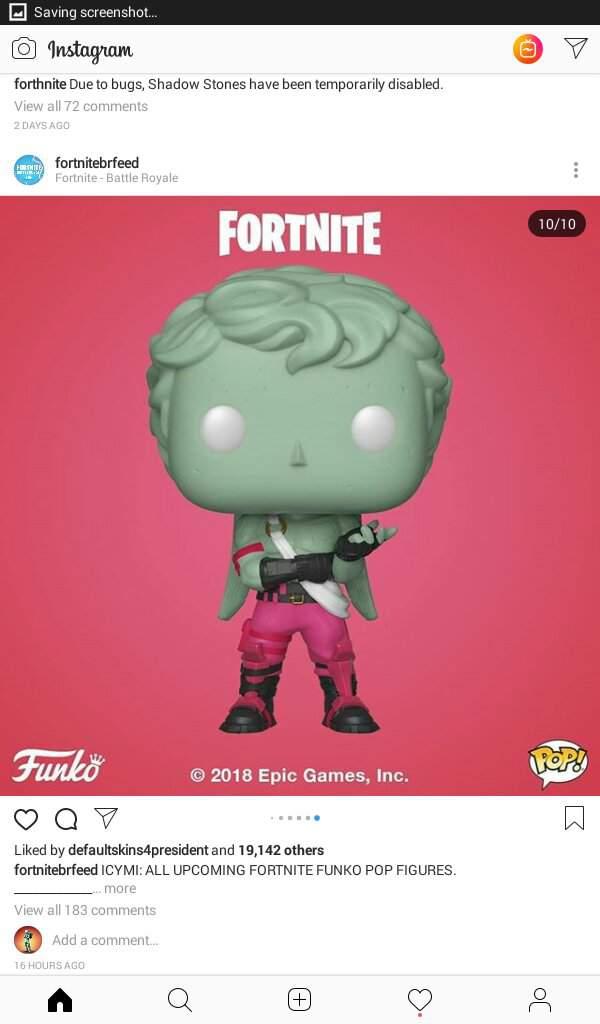 Fortnite Pops Coming Soon Fortnite Battle Royale Armory Amino