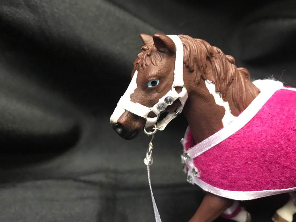 Here Is Some Ideas For Tack Schleich Toy Horses Amino