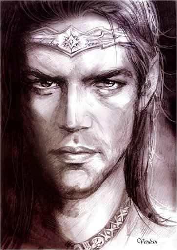 Caranthir | Wiki | Lord of the Rings Amino Amino