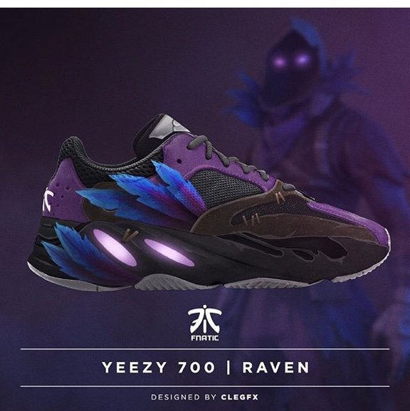 a7f577cbd49 Fortnite shoes   not mine   face reveal at 50 followers