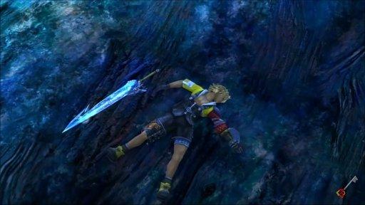 Latest Final Fantasy X Group Amino