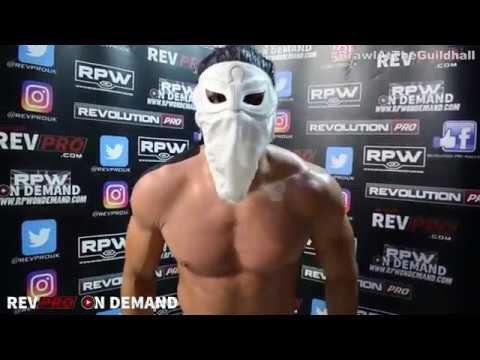 Shino Rants Episode 62 | Wrestling Amino